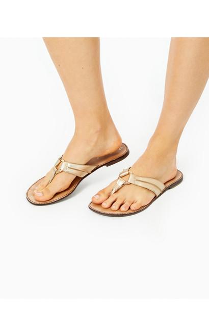 McKim Sandal
