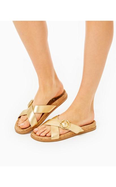 Bayshore Sandal