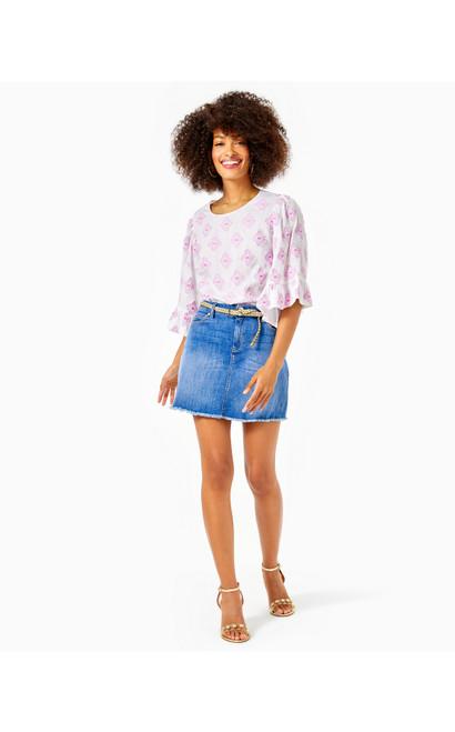 Kooper Skirt
