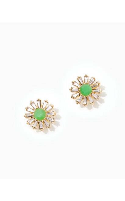 Fizz Earrings
