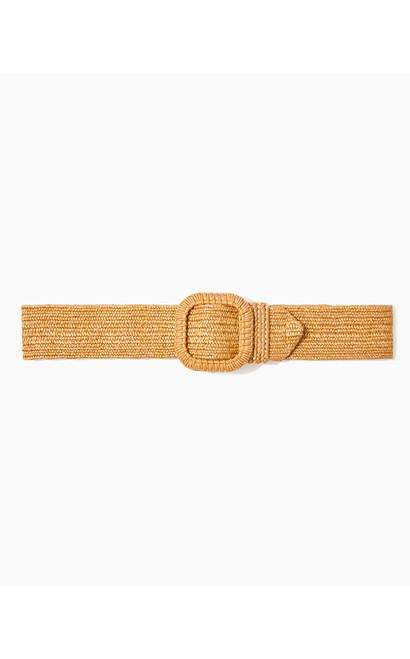 Sullivan Belt