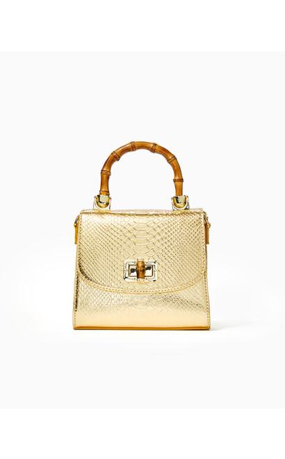 Fallon Mini Bag