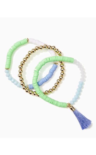Hi Summer Bracelet Set