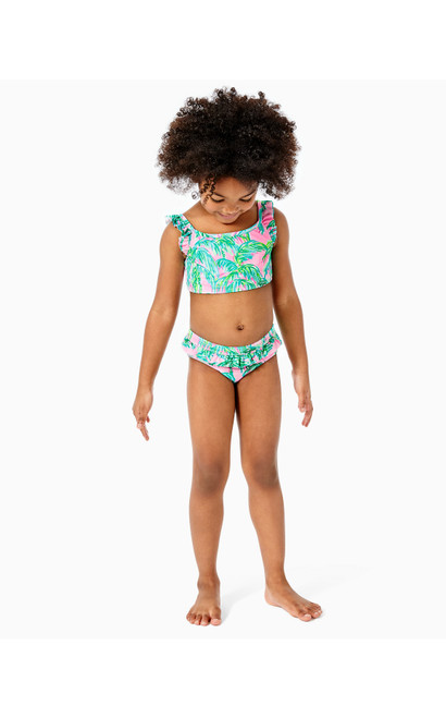 Janessa UPF 50+ Bikini