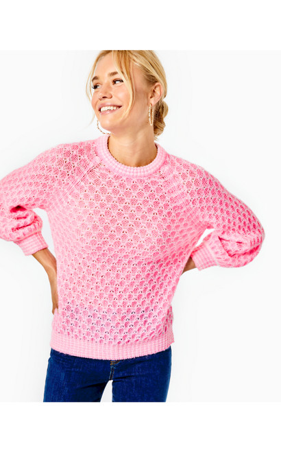 Corabelle Sweater