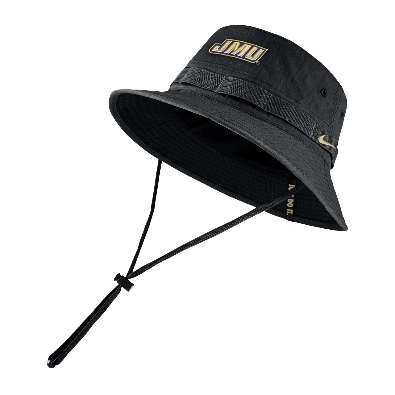 best service 64ff0 e38ec ... coupon for nike sideline bucket hat university outpost d1e0b 52983
