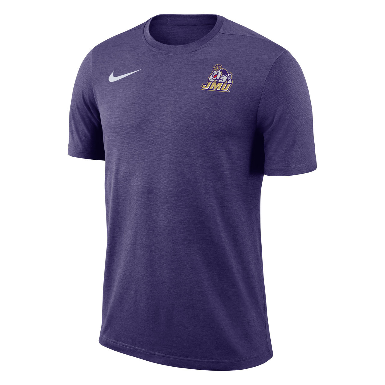 8aab5a446 Nike Coaches Short Sleeve Tee - University Outpost
