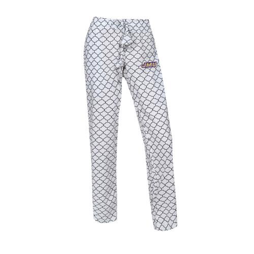 PJ18-PJ W/C Pants
