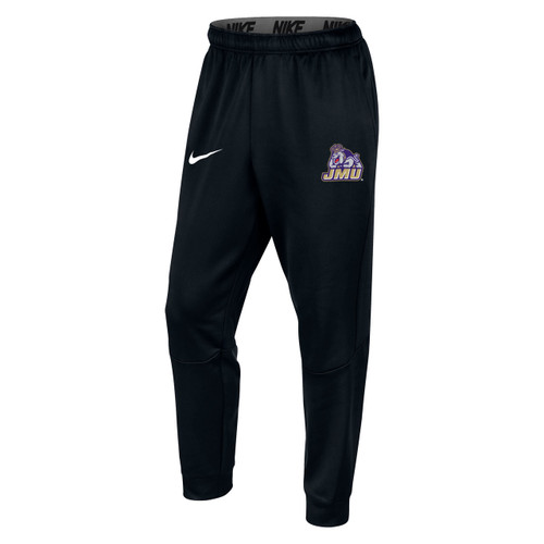 Nike Therma Tapered Pant