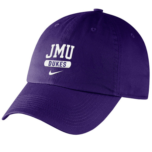 Nike Youth Campus Hat