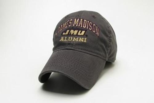 Relaxed Twill Alumni Hat