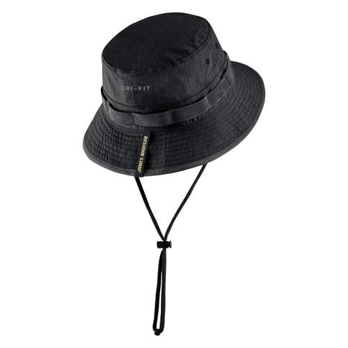 Nike Sideline Bucket Hat · Nike Sideline Bucket Hat 41b2a404e1b