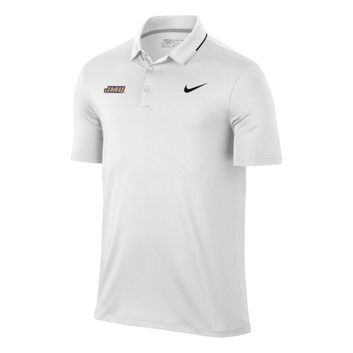 ff8e9edc9 Nike Products - University Outpost