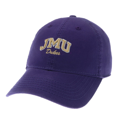 Womens Ace Hat