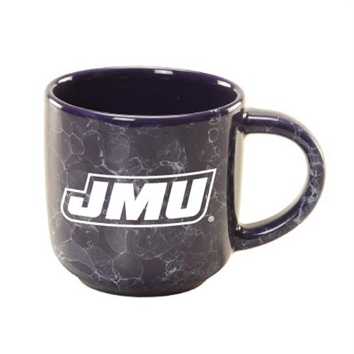 17 oz. Natural Marbled Mug