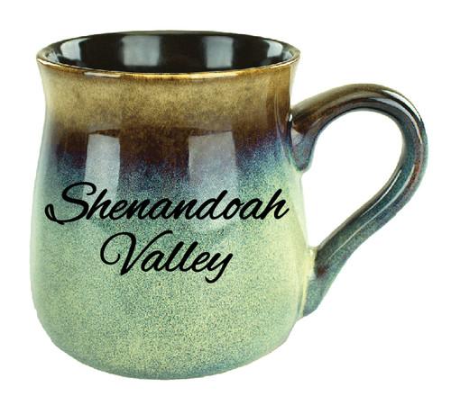 Shenandoah Tavern Mug