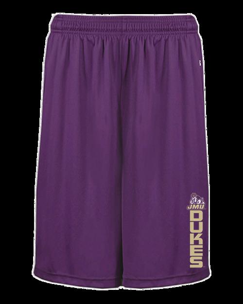 Badger B-Core Shorts