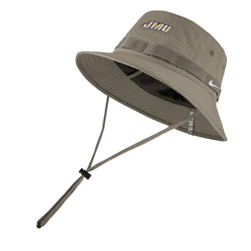 Nike Sideline 19 Bucket Hat