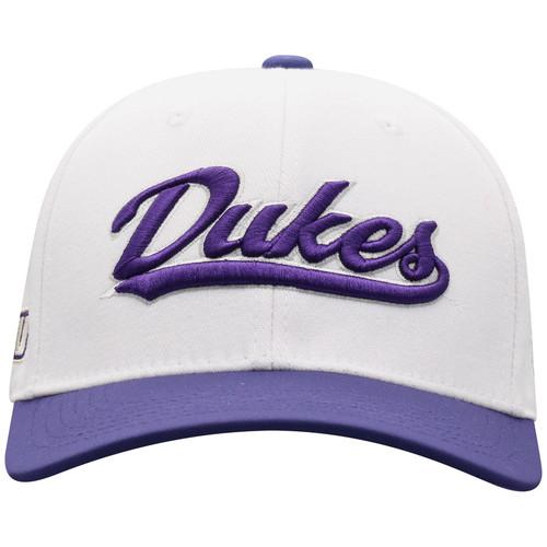 Dukes Infield Hat