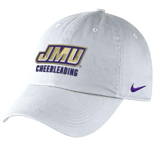 Nike Campus Hat - Cheerleading