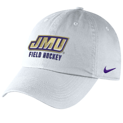 Nike Campus Hat - Field Hockey