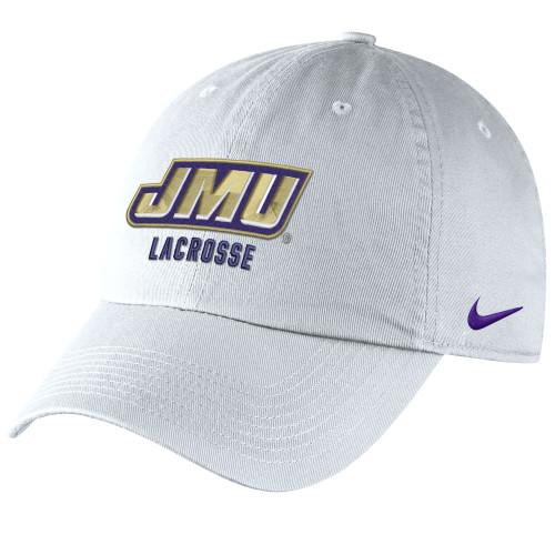 Nike Campus Hat -  Lacrosse