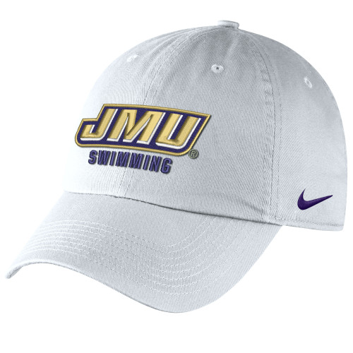 Nike Campus Hat - Swimming