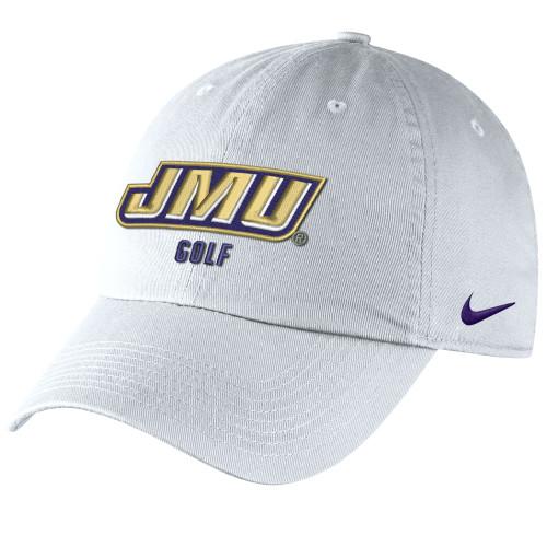 Nike Campus Hat - Golf