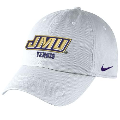 Nike Campus Hat - Tennis