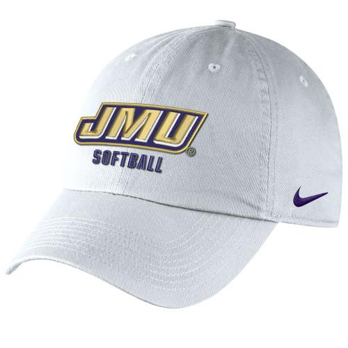 Nike Campus Hat - Softball