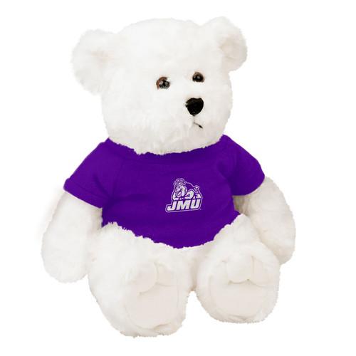 "10"" Traditional Bears - Shirt"