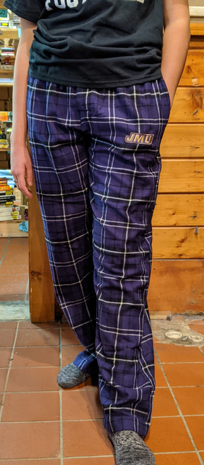 Ultimate Flannel Pants