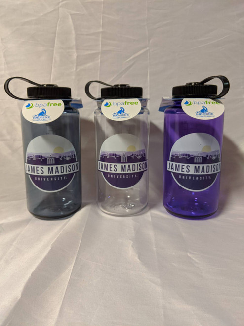 32oz Nalgene Tritan Waterbottle