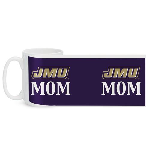 15 oz. ColorMax El Grande Mug - Mom
