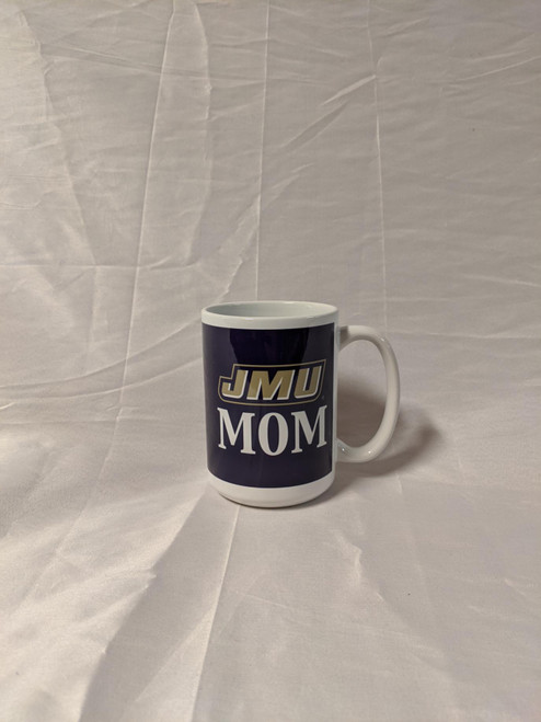 15 oz. ColorMax El Grande Mug - Mom
