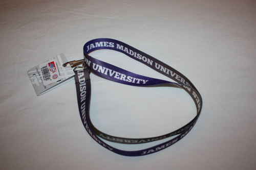 Ombre Lanyard