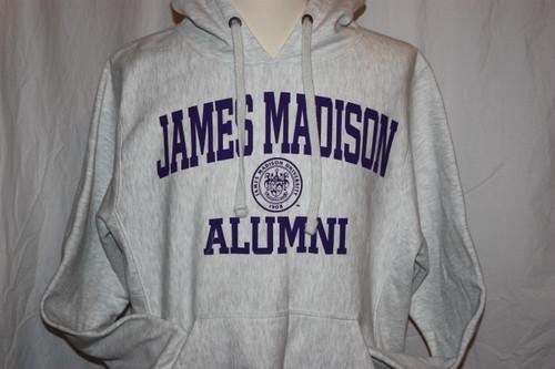 Pro-weave Alumni Hood