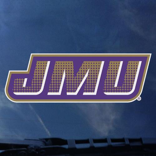JMU Warp