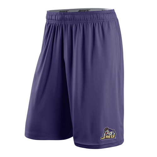 Nike Men's JMU Fly Short