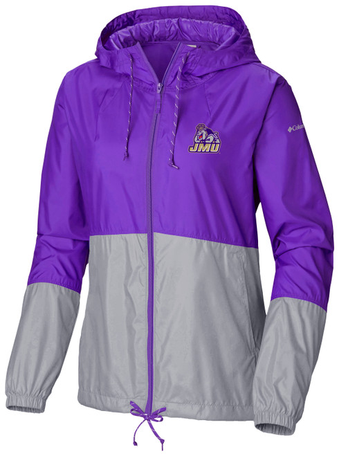 Columbia Flash Forward Women's Windbreaker