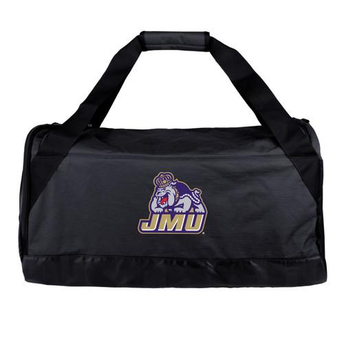 Nike JMU Duffle Bag