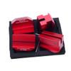 Camaro Premium Lift Pad Kit (Includes 4) - ZL1 Addons