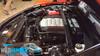 Camaro SS Chevrolet Performance Strut Tower Brace (Black) - Chevrolet Performance