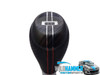 Camaro Carbon Fiber, Automatic Shift Knob - General Motors