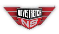 Novistretch
