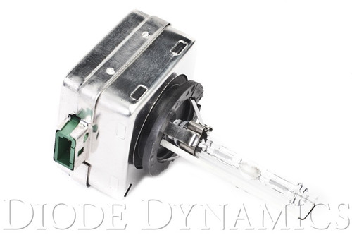 Camaro HID Replacement Bulb Kit (Includes 2) - Diode Dynamics