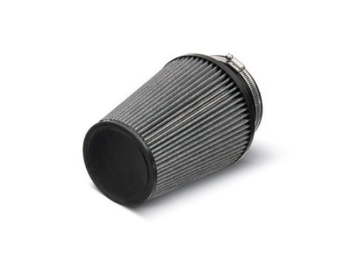 Camaro SS LT1 Cold Air Intake Race Filter - Chevrolet Performance