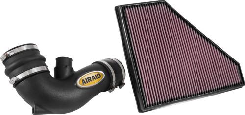 Camaro 3.6L Intake Filter Kit - Airaid