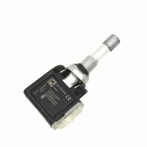 Camaro Tire Pressure Sensor Kit (Includes 4) - General Motors