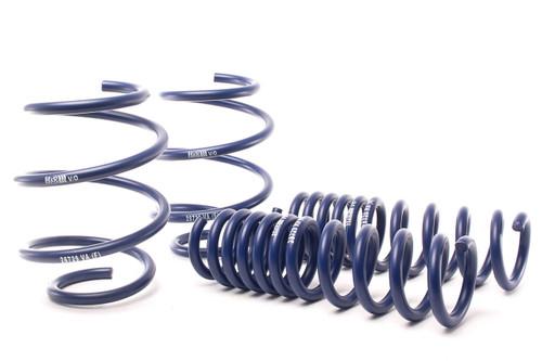 """Camaro 1.2"""" Sport Lowering Spring Kit LT/SS - H&R"""